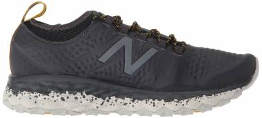 New Balance Fresh Foam Hierro v3 - Black
