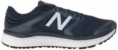 New Balance Fresh Foam 1080 v8 Blue Men