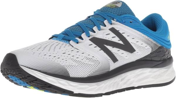 New Balance Fresh Foam 1080 v8
