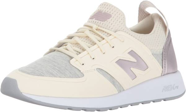 zapatillas new balance 420 46