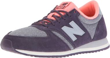 12 Reasons toNOT to Buy New Balance 420 Winter Heather (Sep