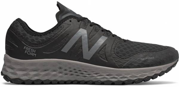 New Balance Fresh Foam Kaymin Black