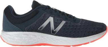 New Balance Fresh Foam Kaymin - Blue (MKAYMRG1)