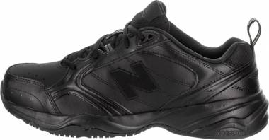 New Balance 624 Black Men