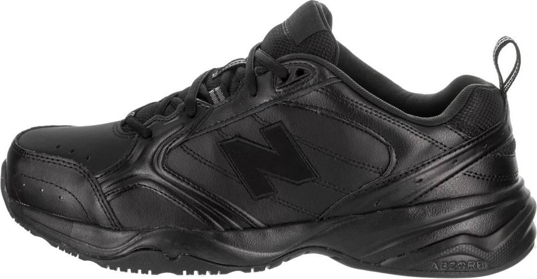 new balance men s 624 fitness shoes