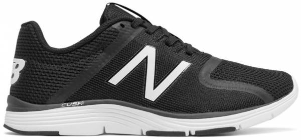 super popular 35c68 07d1b 11 Reasons to NOT to Buy New Balance 818 v2 Trainer (May 2019 ...