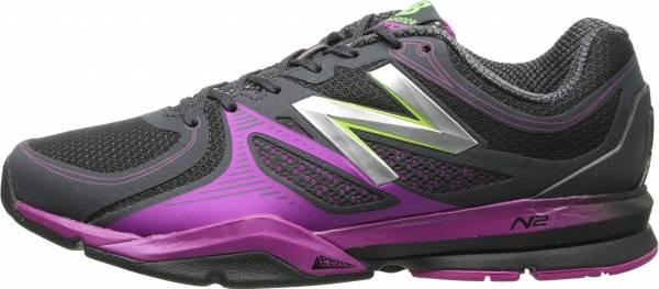 New Balance 1267 - Purple
