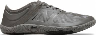 New Balance 200 Trainer - new-balance-200-trainer-dfcf