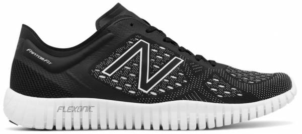 new balance men's flexonic 99v1 training shoe