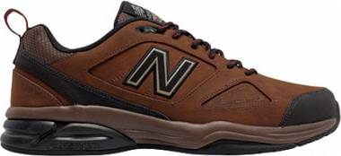 New Balance 623 v3 Brown Men
