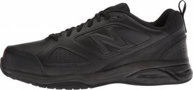New Balance 623 v3 Black Men