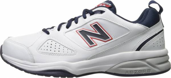 356b5253a48 12 Reasons to NOT to Buy New Balance 623 v3 (May 2019)