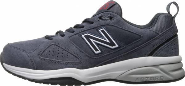 New Balance 623 Popular