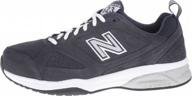 New Balance 623 v3 Navy Men