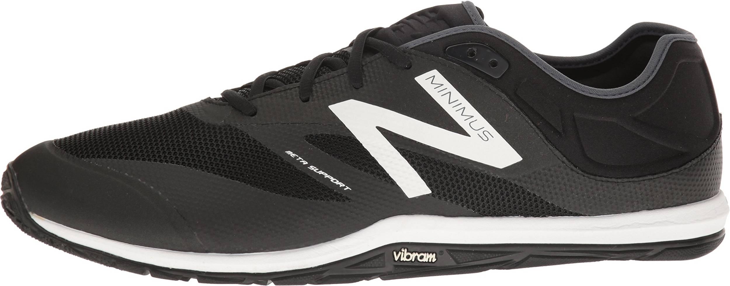 New Balance Minimus 20v6 Trainer