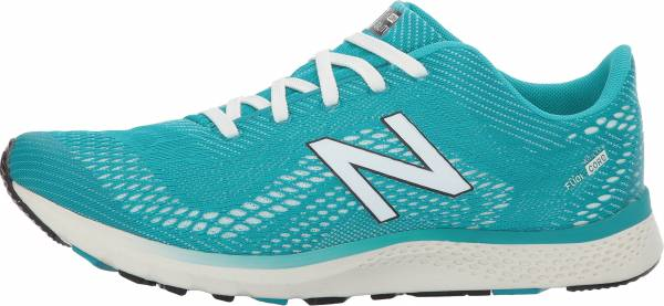 95d1bcd6a 7 Reasons to NOT to Buy New Balance FuelCore Agility v2 (May 2019 ...