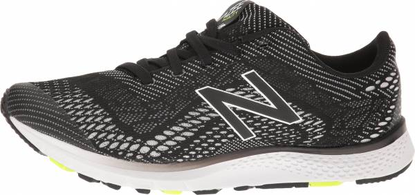 da5fd3aed 9 Reasons to NOT to Buy New Balance Vazee Agility v2 Trainer (May ...