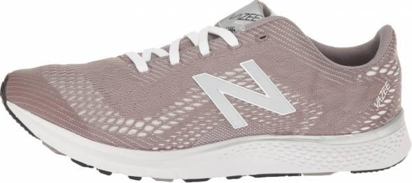 New Balance Vazee Agility v2 Trainer Wheat/Silver