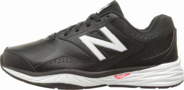 women new balance trainers