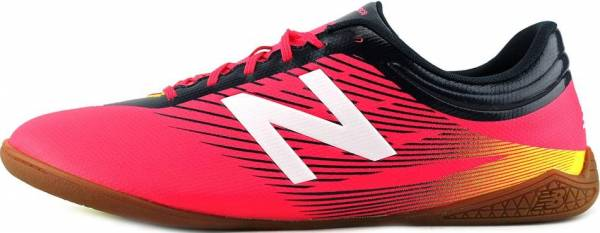 1588b1809 7 Reasons to NOT to Buy New Balance Furon 2.0 Dispatch Indoor (May ...
