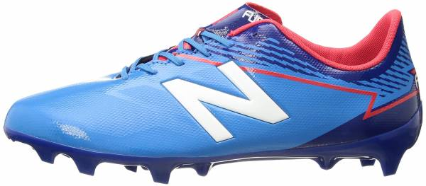 caa13f302 7 Reasons to NOT to Buy New Balance Furon 3.0 Dispatch Firm Ground ...