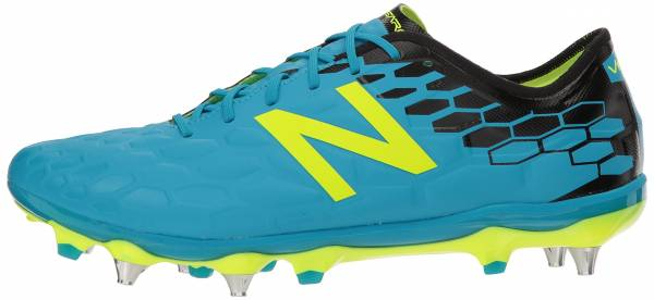 fc6593bb045 10 Reasons to NOT to Buy New Balance Visaro 2.0 Pro Soft Ground (Apr ...
