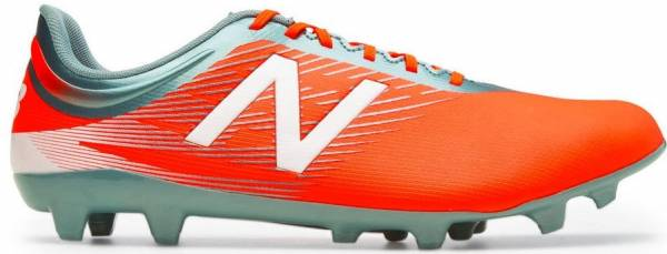 f62ef752a 7 Reasons to/NOT to Buy New Balance Furon 2.0 Dispatch Firm Ground ...
