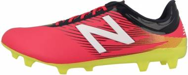 New Balance Furon 2.0 Dispatch Firm Ground - pink (MSFUDFCG)