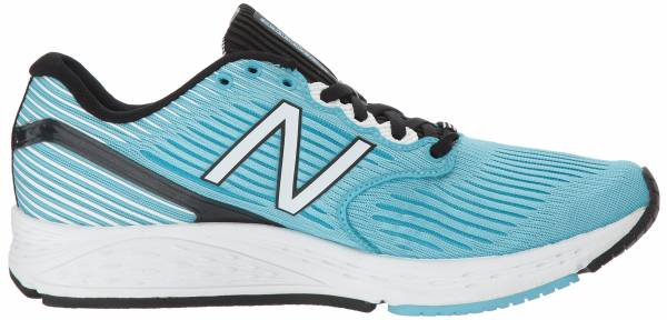 24e5f572 7 Reasons to/NOT to Buy New Balance 890 v6 (Jul 2019) | RunRepeat