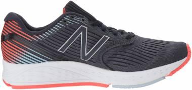 New Balance 890 v6 - Grey