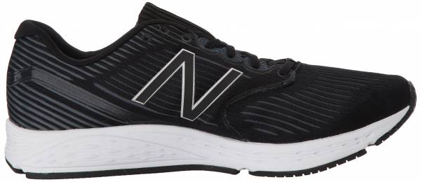 buy popular 6ecdd 2234b 7 Reasons to NOT to Buy New Balance 890 v6 (Jul 2019)   RunRepeat