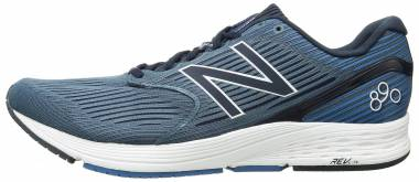 30+ Best New Balance Road Running Shoes (Buyer's Guide ...