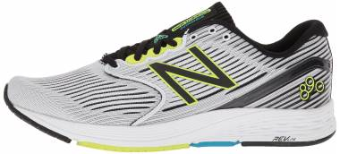 ac41ec41e25a8 163 Best New Balance Running Shoes (July 2019) | RunRepeat