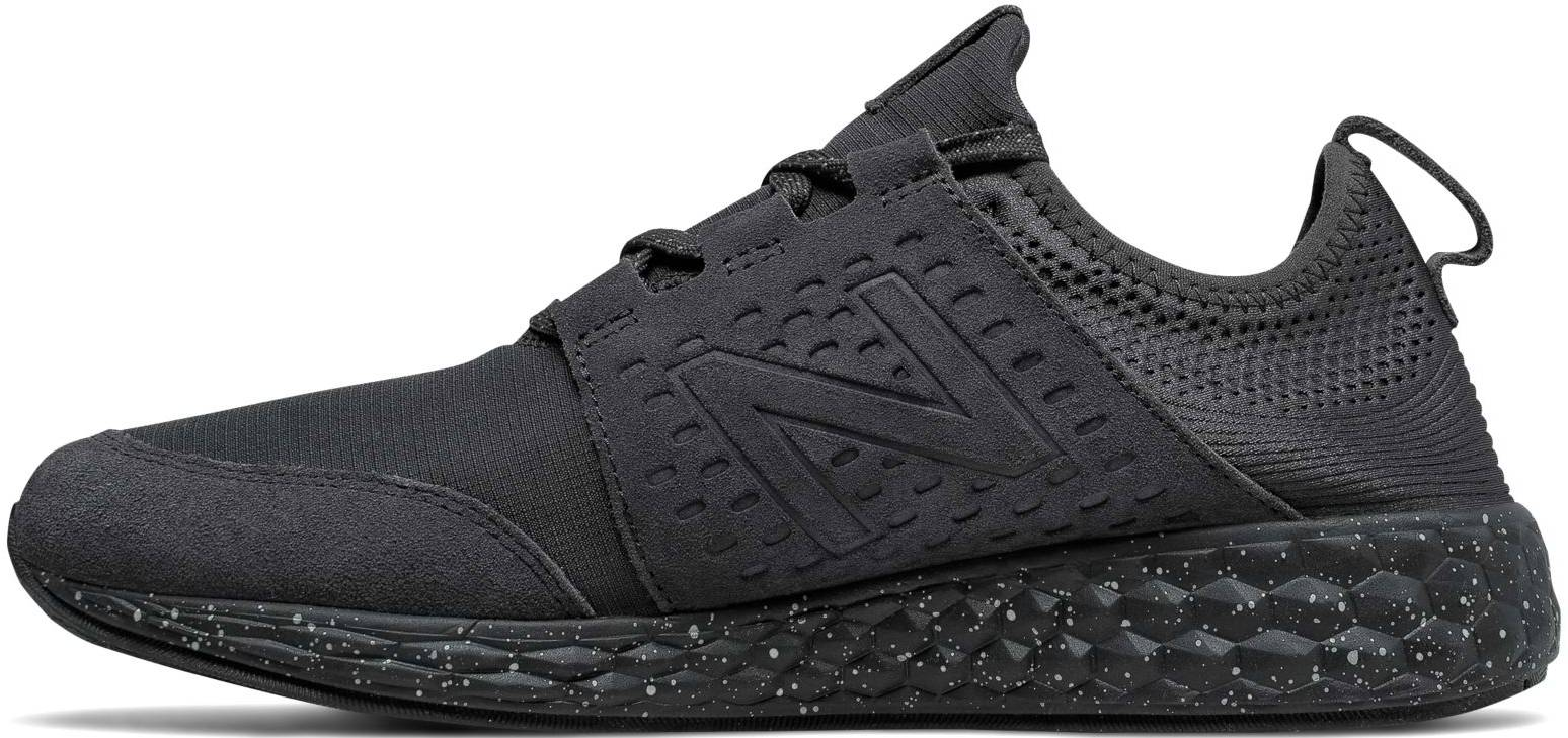 7 Reasons to/NOT to Buy New Balance