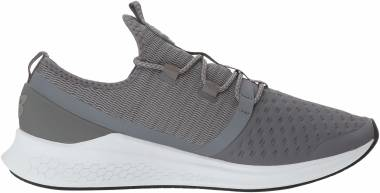 New Balance Fresh Foam Lazr Hyposkin - Grey