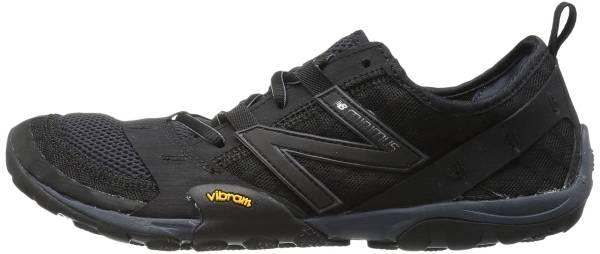 New Balance Minimus 10 v1 - Black (MT10SB)