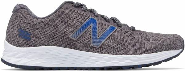 official site sale online good selling New Balance Fresh Foam Arishi Sweatshirt