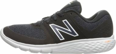 New Balance 365 - Black/White (MA365BK)