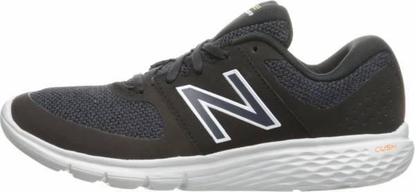 13 Reasons to NOT to Buy New Balance 365 (Jan 2019)   RunRepeat 7fb4026f54b7