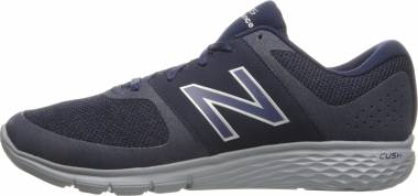 New Balance 365 - Blue (MA365BL)