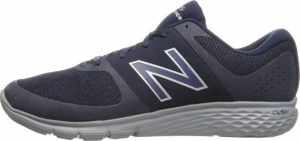 edf06748770 13 Reasons to NOT to Buy New Balance 365 (May 2019)