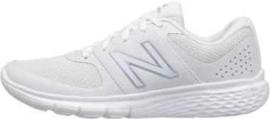 New Balance 365 - WHITE (WA365WT1)