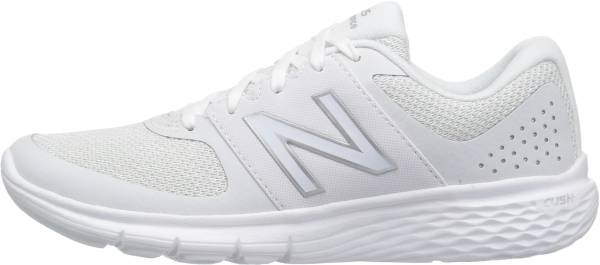 New Balance 365 - WHITE (WA365WT1)
