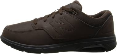 New Balance 813 Brown Men