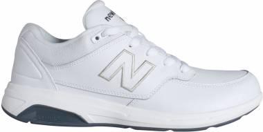 New Balance 813 White Men