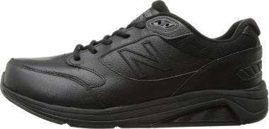 New Balance 928 v3 - Black (W928BK3)