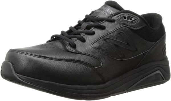 scarpe new balance 45