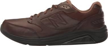 New Balance 928 v3 - Brown (W928BR3)