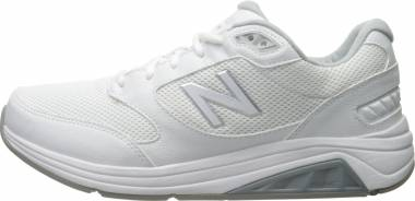 New Balance 928 v3 white/white Men