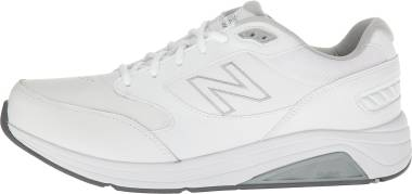 New Balance 928 v3 - White (W928WT3)
